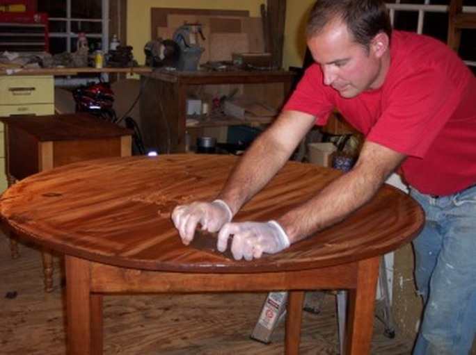 Beau Fine Vermont Handmade Furniture, Cabinetry And Woodworking In ...